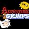 Adventure Grumps