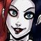 Harley Quinn 52