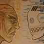 Man vs. Machine by ChiliSipsi