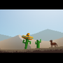 Western theme #4 by Ultimo-Indie-Games