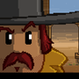 Western theme #3 by Ultimo-Indie-Games
