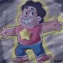 Steven universe art by coolkranx