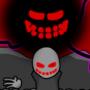 Yeelon Apocalypse by T3xno