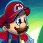Mario and Yoshi by JesusAcHe