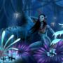Artemis Vs Neytiri by artbyLexi