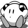 Kirby by riolis
