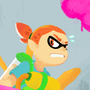 Splatoon! by riolis