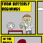 From Butterley Beginnings by Jackitna