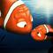 Nemo's Fan-Art
