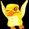 DuckKite
