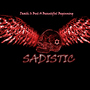 Sadistic by Soldier117