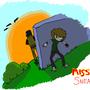Mission: Sneakeh! by roxic01