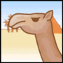 camelmaus by Wiesi