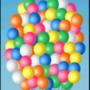 balloonmaus by Wiesi
