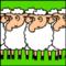 sheepmaus