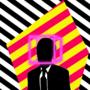 Business Man by EddieNiga