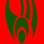Borg Symbol by firstofthree