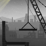 FilmNoir #6: Zeppelin Bump by UltimoGames