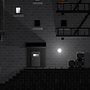 FilmNoir #4: back alley by UltimoGames