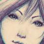 Neko Girl Portrait by KimoLemonHead