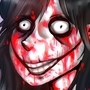 Jeff the Killer by Tatafarra