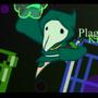 Plague knight by gatekid3