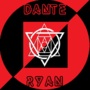 Adventures of Dante and Ryan Album Cover by XoJose101oX