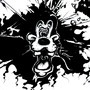 F*ck!n' Goofy by xxKeroMayesxx