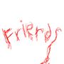 Friends by JeffFan1st