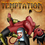 Temptation_Cover by Evil-Rick