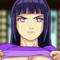 Hinata Ramen
