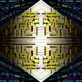 Line Angles Full by piggemz