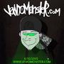 VEMOMONSTER.COM by VemoMonster
