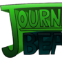 JourneyJay Beats Logo by MDStudios