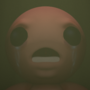 Isaac 3d by invaderdesign