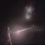 Jurassic World of Feels by maficmelody