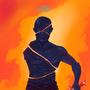 Ninja Cut by GGTFIM
