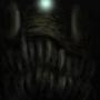 Fear the Light by Kiabugboy