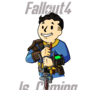 Fallout 4 Is Coming by SirVego