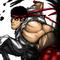 Ryu Appears!