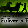Gullivers Travels by The1llustrator