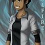 Progeny - Nadia Profile