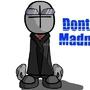 Madnesia19 fanart by BigLeoStar