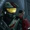 Halo Ammunition: Cobalt Oasis