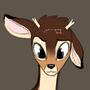 Deerper by TheYoAsobi