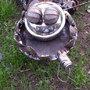 Robo-Chameleon by Silverbullit