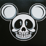 X-Ray Mickey by LiLg