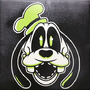 X-ray Goofy by LiLg