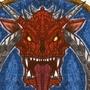 Demon Seal by kalabor106