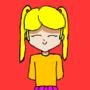 Girl by XLukePX